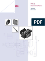 sauerdanfoss_series_pvg_32_catalogue_en_520l0344.pdf