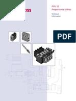 sauerdanfoss_series_pvg_32_catalogue_en_520l0344.pdf