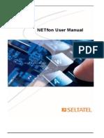 Netfon_user_manual.pdf