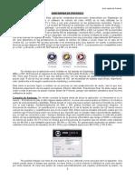 Guía rápida de Protools