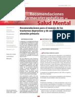 2CAM.2004.Ttº Ansiedad-Depresión en AP.pdf