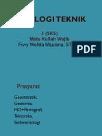 Geotek_Pendahuluan.pdf