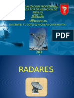 radaresyantenasdemicroondas4-140609223233-phpapp01