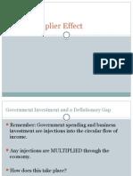 Multiplier Effect 2i4a22b