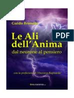 LeAlidellAnima-GuidoBrunetti
