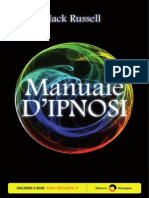 eBook-Manuale-Ipnosi