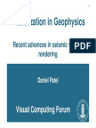 120210-VCF06-PatelDaniel.pdf