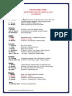 rms calendar-15-16