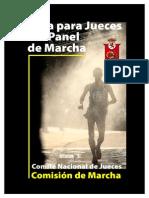Guia March A