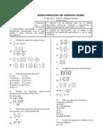 Autoevaluación de números reales Mat B 4º ESO.pdf