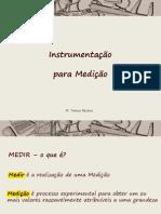 AULA_2_para_pdf