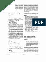 00161258.pdf