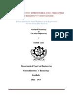 211EE3145.pdf