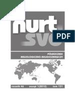 nurt_1_2012