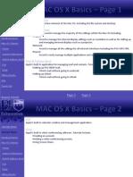 mac_os_x_basics