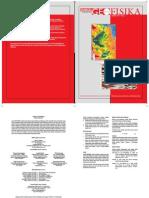 geofisika-2011-edisi1