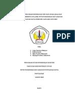 Evaluasi Program Kia Kb