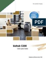 BIZHUB-C200.PDF