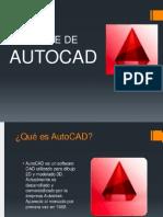 autokad-150705221822-lva1-app6891