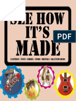 See How Its Made.pdf