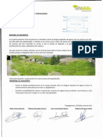 3 Mantenimiento de la campa del deposito aguas de Arboleda. 2015-10-06