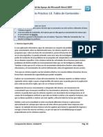 ejercicio13-tabladecontenido.pdf