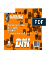 CUADRO TRIBUTARIO.pdf