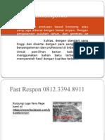 Agen Kawat Bronjong Jakarta, Analisa Sni Kawat Bronjong Surabaya, Analisa Sni Pasangan Bronjong Banjarmasin, Fast Respon 0812.3394.8911