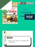 Docentes contenido tematico 2.ppt