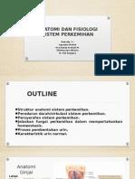 KD V_Anatomi Dan Fisiologi Sistem Perkemihan