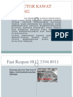 Agen Kawat Bronjong Surabaya, Analisa Pekerjaan Bronjong Surabaya, Analisa Pemasangan Kawat Bronjong Banjarmasin, Fast Respon 0812.3394.8911