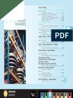 3. BRIDAS.pdf