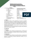 Silabo de Extension Agropecuarias 1