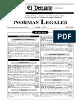 Nl 20030610