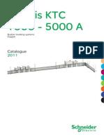 Catalog bara capsulata 1000-5000A.pdf