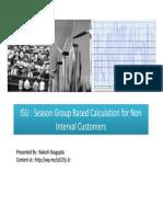 season group calculation in noninterval scenario.pdf