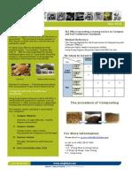 Enviromail HK012 Compost