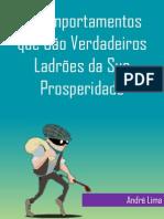 PDF 11 Comportamentos