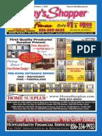 turn100715web.pdf