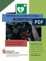DOCUMENTACIÓN+PRIMEROS+AUXILIOS+PARA+BOMBEROS+2015.pdf