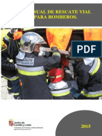 Manual+Rescate+Vial+2015.JCyL