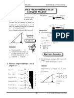 (598067978) razonestrigonomtricasdengulosagudos-111023231400-phpapp02.docx