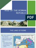 6a  roman republic honors edited  2