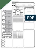 Steve's Battlemaster Sheet.pdf
