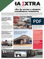 Folha Extra 1417