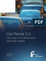 car_rental_2.0-le_vine_jun12.pdf