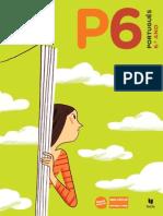 LP 6º Manual Professor IP