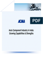 Status_Indian_Auto_Industry.pdf