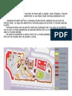 functiuni zona BUCUR tema an 4 2014-2015 UAUIM