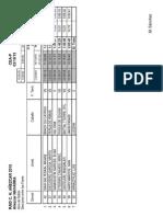 AÑEZCAR_CEAP40.pdf